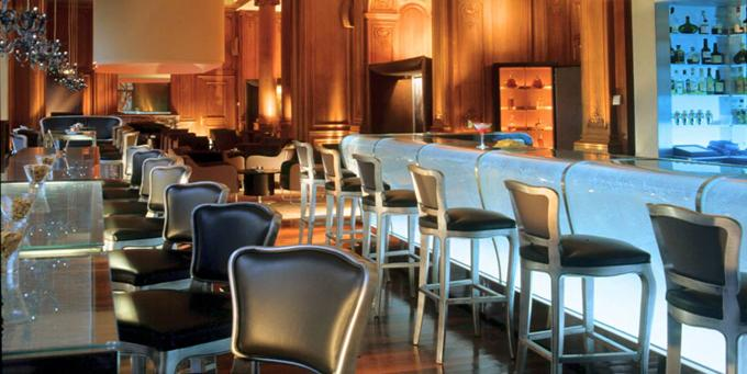 restaurant lyon bouchon saint jean